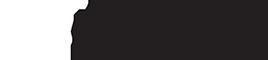 Mediamed Logo